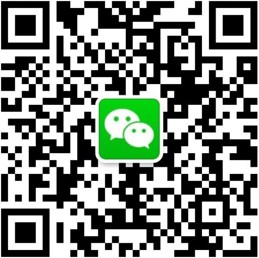 WeChat Contact